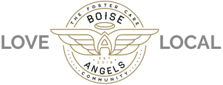 Boise Angels Serving the Treasure Valley